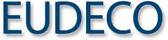 AAA - korkein luottoluokitus | Luotettava kumppani